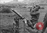 Image of American Expeditionary Forces France, 1918, second 45 stock footage video 65675051124