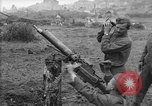 Image of American Expeditionary Forces France, 1918, second 46 stock footage video 65675051124