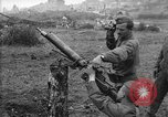 Image of American Expeditionary Forces France, 1918, second 47 stock footage video 65675051124
