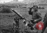 Image of American Expeditionary Forces France, 1918, second 49 stock footage video 65675051124