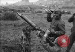 Image of American Expeditionary Forces France, 1918, second 50 stock footage video 65675051124