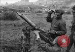 Image of American Expeditionary Forces France, 1918, second 52 stock footage video 65675051124