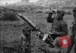 Image of American Expeditionary Forces France, 1918, second 54 stock footage video 65675051124