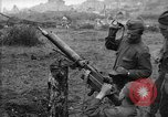 Image of American Expeditionary Forces France, 1918, second 55 stock footage video 65675051124