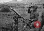 Image of American Expeditionary Forces France, 1918, second 57 stock footage video 65675051124