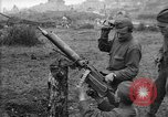 Image of American Expeditionary Forces France, 1918, second 59 stock footage video 65675051124