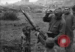 Image of American Expeditionary Forces France, 1918, second 62 stock footage video 65675051124
