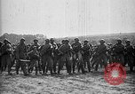 Image of Russian soldiers European Theater, 1916, second 10 stock footage video 65675051125