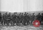 Image of Russian soldiers European Theater, 1916, second 11 stock footage video 65675051125