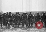 Image of Russian soldiers European Theater, 1916, second 12 stock footage video 65675051125