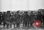 Image of Russian soldiers European Theater, 1916, second 13 stock footage video 65675051125
