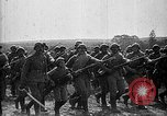 Image of Russian soldiers European Theater, 1916, second 14 stock footage video 65675051125