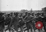 Image of Russian soldiers European Theater, 1916, second 15 stock footage video 65675051125