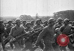 Image of Russian soldiers European Theater, 1916, second 16 stock footage video 65675051125