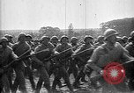 Image of Russian soldiers European Theater, 1916, second 17 stock footage video 65675051125