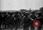Image of Russian soldiers European Theater, 1916, second 18 stock footage video 65675051125