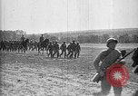 Image of Russian soldiers European Theater, 1916, second 22 stock footage video 65675051125