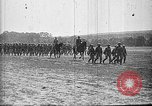 Image of Russian soldiers European Theater, 1916, second 23 stock footage video 65675051125