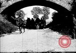 Image of Marshalling French troops France, 1915, second 8 stock footage video 65675051126