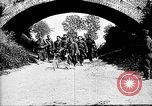 Image of Marshalling French troops France, 1915, second 12 stock footage video 65675051126