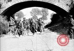 Image of Marshalling French troops France, 1915, second 14 stock footage video 65675051126