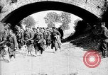 Image of Marshalling French troops France, 1915, second 15 stock footage video 65675051126
