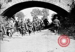 Image of Marshalling French troops France, 1915, second 20 stock footage video 65675051126