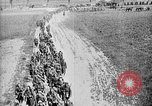 Image of Marshalling French troops France, 1915, second 30 stock footage video 65675051126