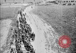 Image of Marshalling French troops France, 1915, second 32 stock footage video 65675051126