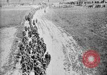 Image of Marshalling French troops France, 1915, second 34 stock footage video 65675051126