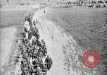 Image of Marshalling French troops France, 1915, second 35 stock footage video 65675051126