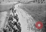 Image of Marshalling French troops France, 1915, second 40 stock footage video 65675051126