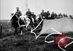 Image of Marshalling French troops France, 1915, second 44 stock footage video 65675051126