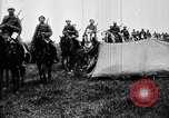 Image of Marshalling French troops France, 1915, second 49 stock footage video 65675051126