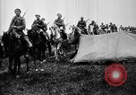Image of Marshalling French troops France, 1915, second 50 stock footage video 65675051126