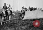 Image of Marshalling French troops France, 1915, second 59 stock footage video 65675051126