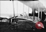 Image of aircraft France, 1916, second 6 stock footage video 65675051129