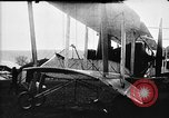 Image of aircraft France, 1916, second 7 stock footage video 65675051129