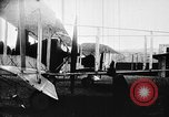 Image of aircraft France, 1916, second 12 stock footage video 65675051129