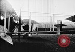 Image of aircraft France, 1916, second 14 stock footage video 65675051129