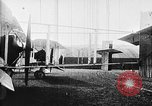 Image of aircraft France, 1916, second 15 stock footage video 65675051129
