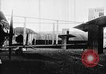 Image of aircraft France, 1916, second 16 stock footage video 65675051129