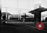 Image of aircraft France, 1916, second 17 stock footage video 65675051129