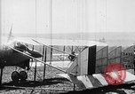 Image of aircraft France, 1916, second 20 stock footage video 65675051129