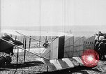 Image of aircraft France, 1916, second 21 stock footage video 65675051129