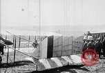 Image of aircraft France, 1916, second 22 stock footage video 65675051129