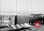 Image of aircraft France, 1916, second 23 stock footage video 65675051129
