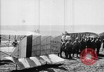 Image of aircraft France, 1916, second 24 stock footage video 65675051129