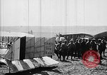 Image of aircraft France, 1916, second 25 stock footage video 65675051129