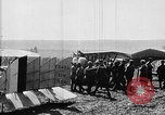 Image of aircraft France, 1916, second 26 stock footage video 65675051129